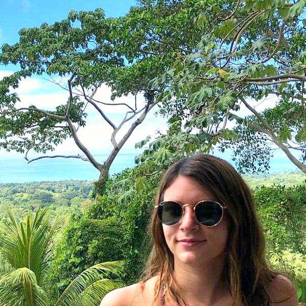 Lola (Costa Rica)